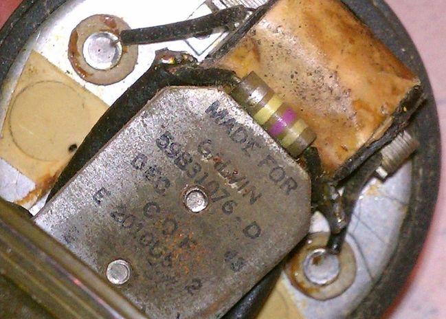 BC-611a