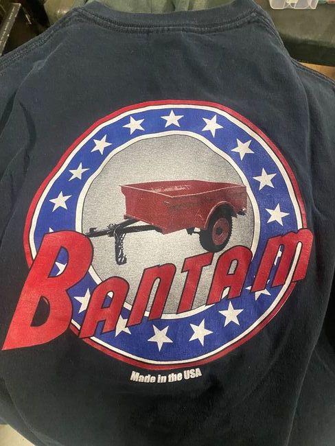 Bantam_t_shirt_2