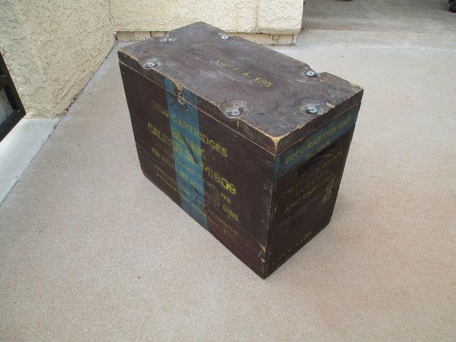 Blank_30_Ammo_Crate