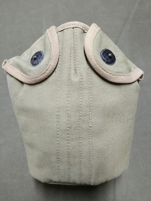 British_Made_Canteen_Cover