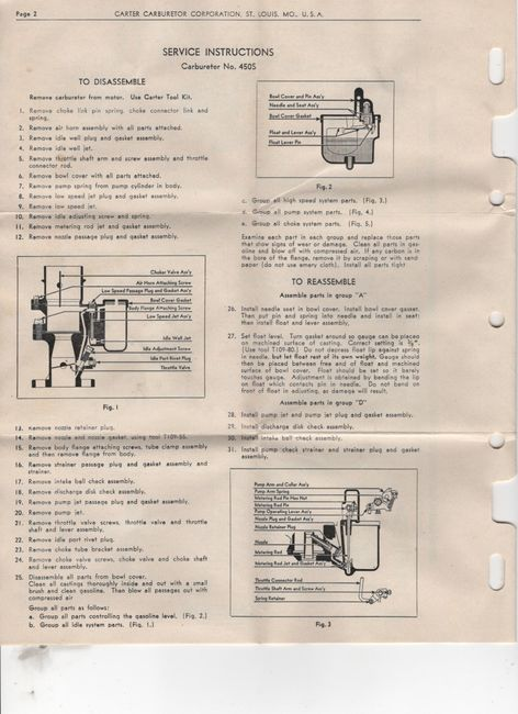 CARbureTER_No_1087_1940_WO0450S_instructions_pg2