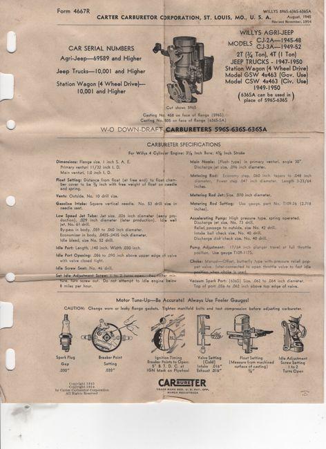 CARbureTER_No_1355C_1945-49_596S_636S_636SA_W-O_No_647745_instructions_4667
