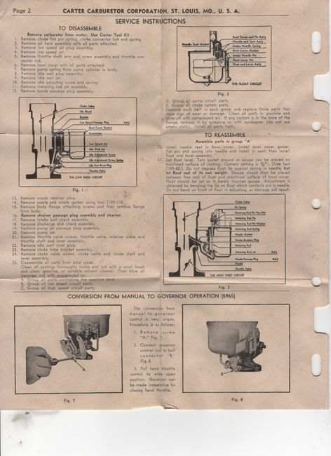 CARbureTER_No_1355C_1945-49_596S_636S_636SA_W-O_No_647745_instructions_4667