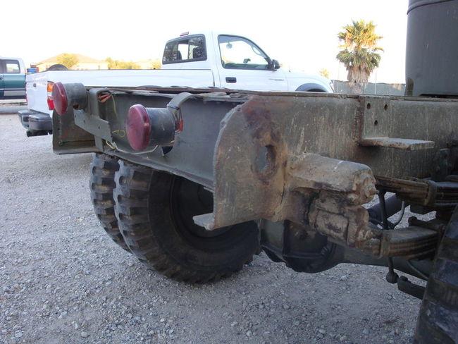 g506 hurcules dump hoist pump - g503 military vehicle message forums