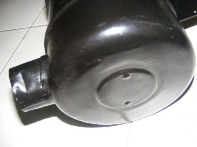 DSCF9054