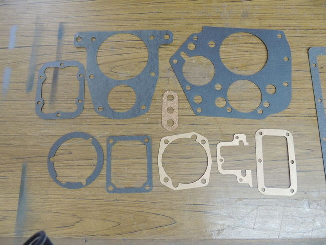 lebanon gasket case study The square gasket was an excellent candidate for the cryogenic deflashing process upon arrival the flash was visible on both the od and id of the gasket and because of their visibility there was no issue during the tumble and blasting phase of the process and allowed for the flash to become brittle and break apart from the gasket.