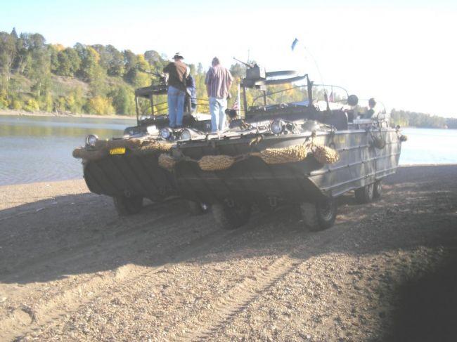 Military Surplus Dukw For Sale >> Tanksforsale Surplus Military Vehicles Tanks_trucks_jeeps .html | Autos Weblog
