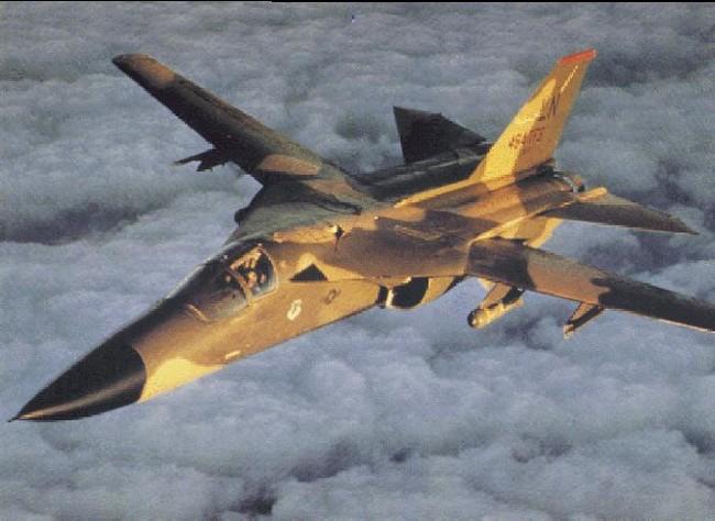 F-11_Aardvark_not_on_fire