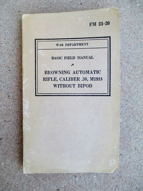 FM23-20_BAR_M1918