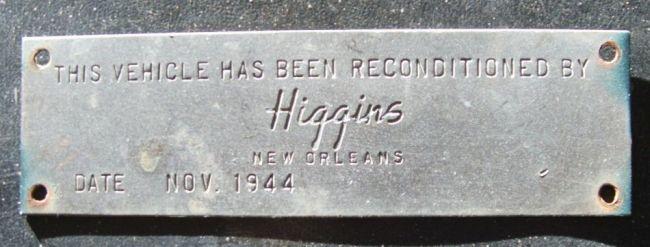 GPW_Higgins_plate_1944_2_