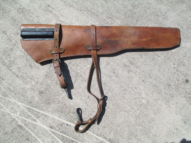 Garand_Leather_Scabbard_with_Straps