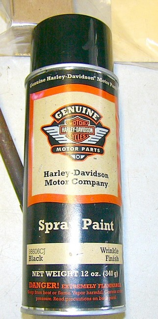 HD_98606_CJ_Black_wrinkle_paint_can