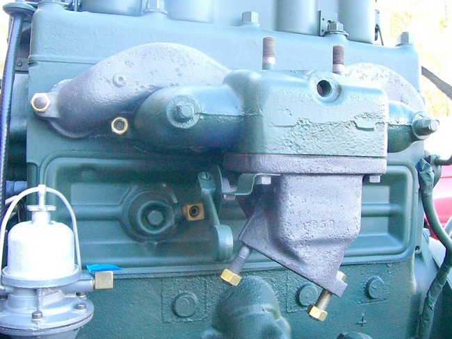 Intake_and_Exhaust_manifold_020