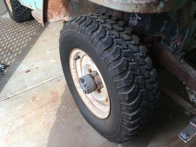 Jeep_RF_wheel