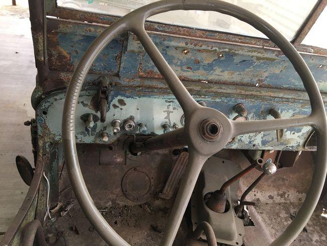 Jeep_steering_wheel