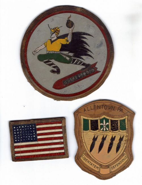 Leather_2nd_BG_20th_BS_patches