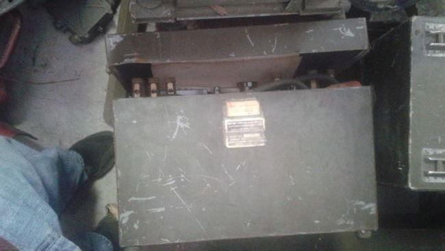 low voltage test set 6, 12, 24 volt automotive