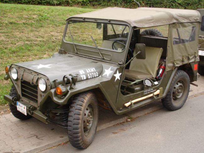 M151A2vietnam