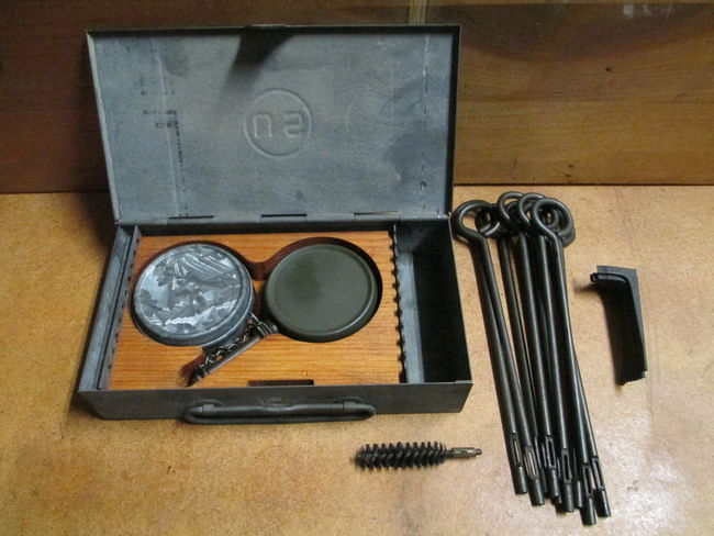 M1916_45_Squad_Cleaning_Kit