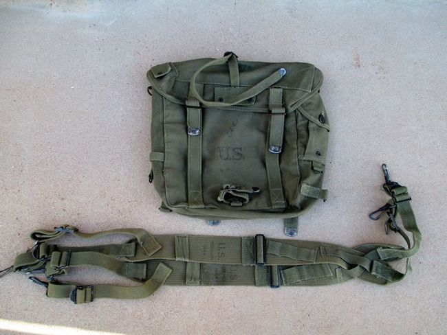 M1944_Pack_and_Suspenders