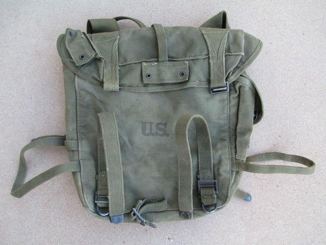 M1945_Pack