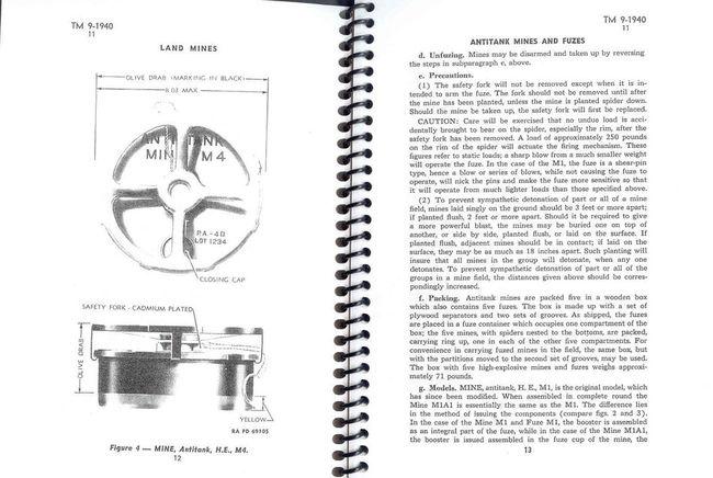 Manual_M1_Mines3