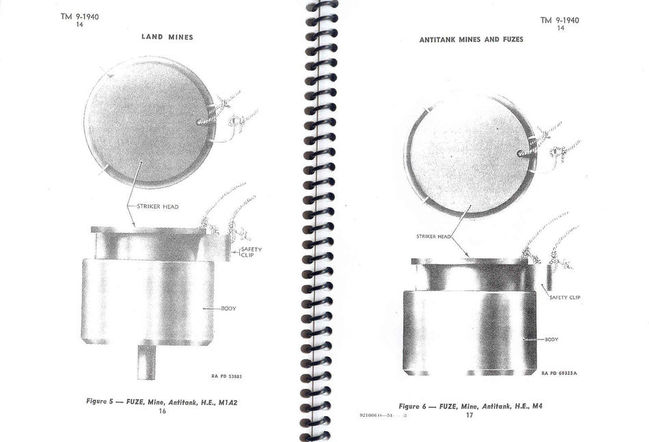 Manual_M1_Mines5