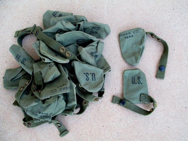 Muzzle_Covers_Kanak_1944