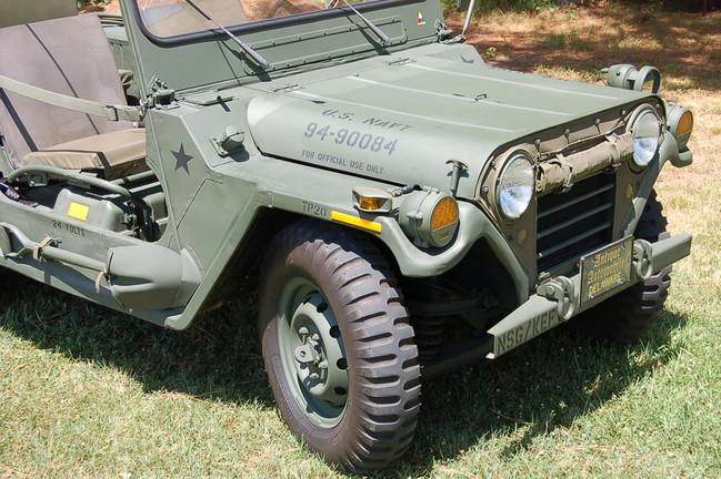 NSG_Jeep_019