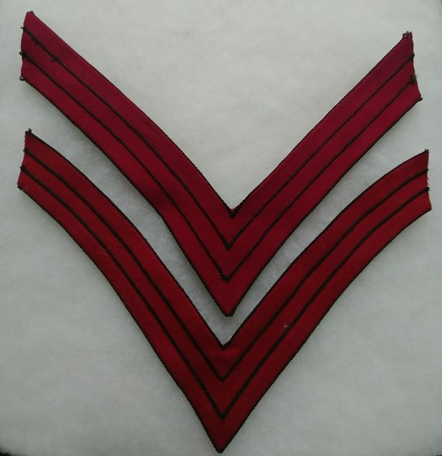 Ordnance_Rank_Patches_1872-1902_Sgt_
