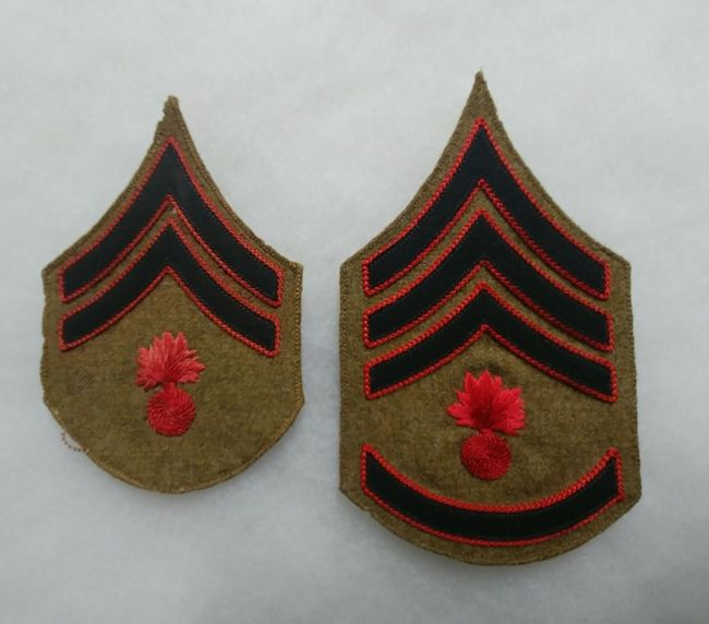 Ordnance_Rank_Patches_pre-WW1_NCO_
