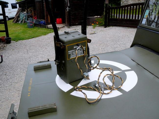 bc 728 radio