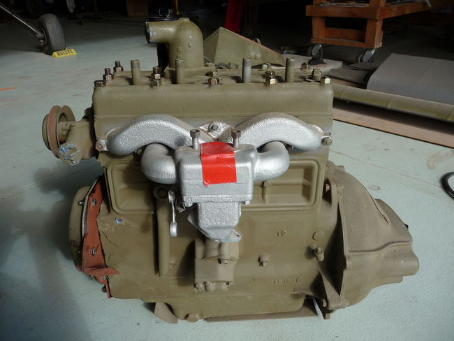 similiar jeep 134 f head keywords willys go devil engines for willys engine image for user