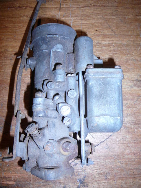 P1100215