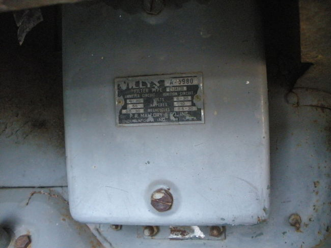 P9300374
