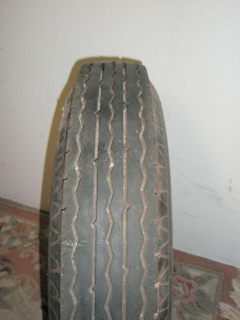 PB090020