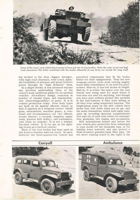 Popular Science November 1942