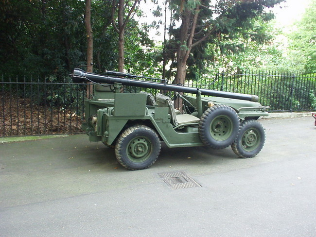 Army Jeep M151 For Sale On Craigslist  List of Synonyms and Antonyms