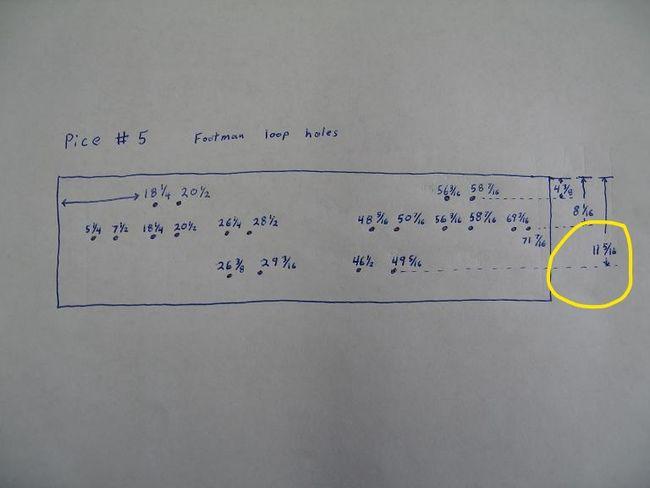 Piece_5_footman_loops_LI