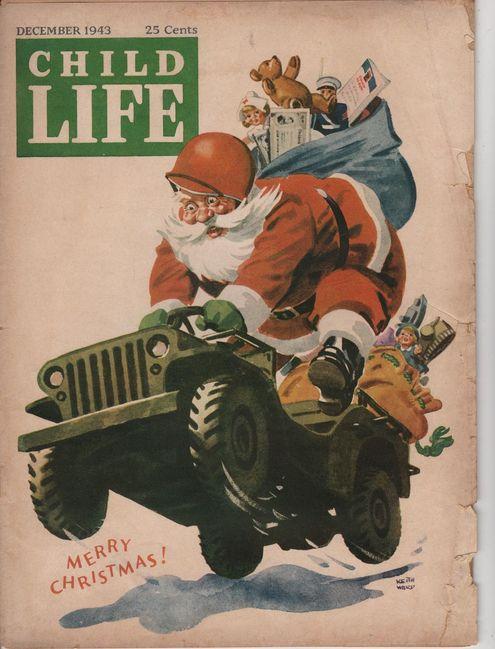 Santa_Jeep_001