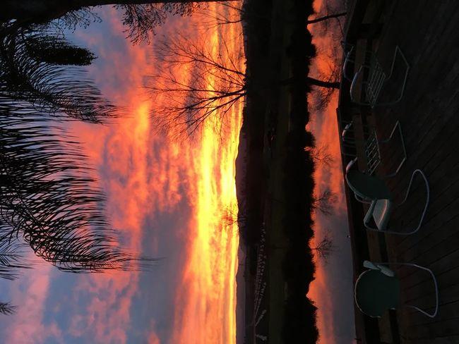 Sierra_Sunrise_2