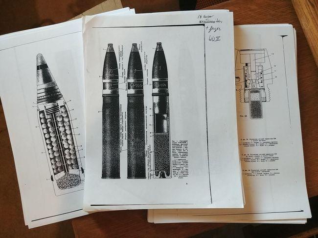 Soviet_Artillery_Manual