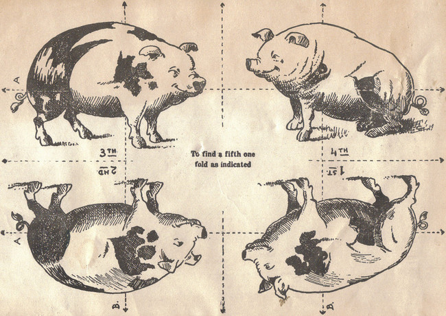 To_find_a_5th_pig_