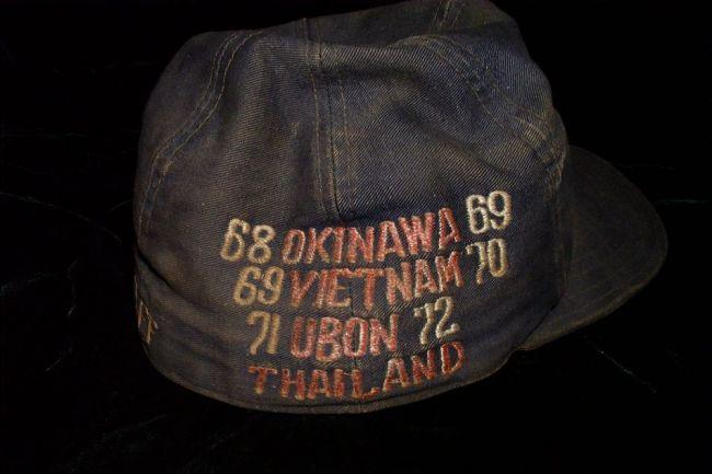 USAF_Baseball_Cap_F-4_sparkchaser_010
