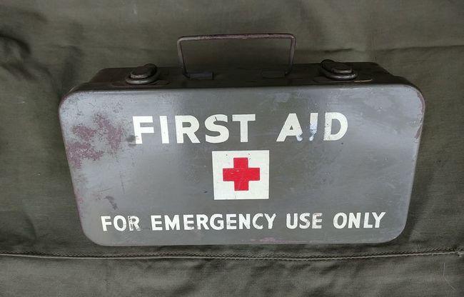 USMC_FAK_Early_War_Grey_Green_2_Clasp