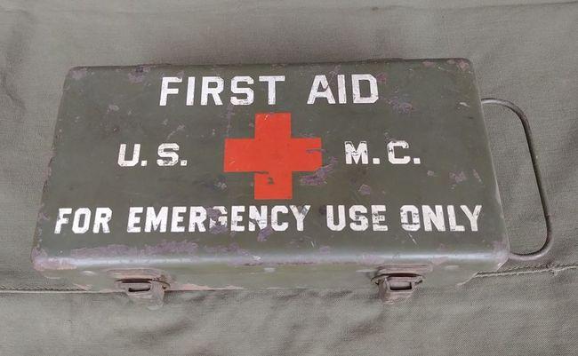 USMC_FAK_Late_War_4_Clasp