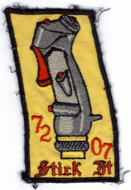 Unknown_USAF_patch_2