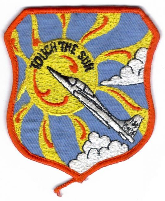 Unknown_USAF_patch_3