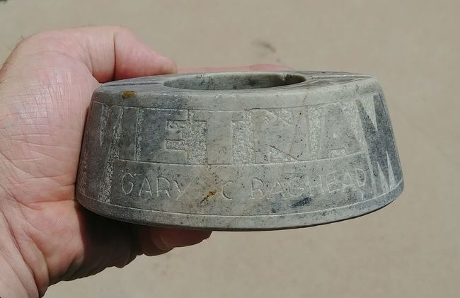 Vietnam_Ash_Tray_front