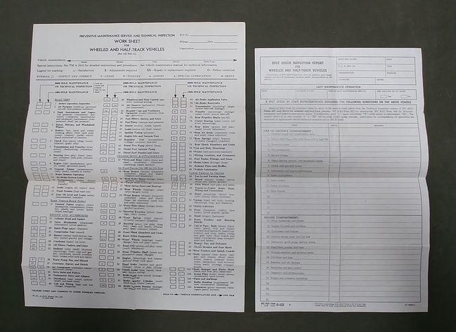 WW2_PMCS_Forms